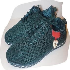 Sapatenis Sport Shoes Sapatilha