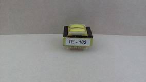 Transformador Hdl F8 Nt Novo Te 162 *