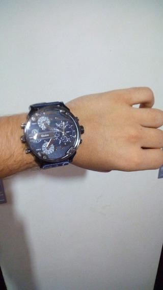 Relógio Oulm Original