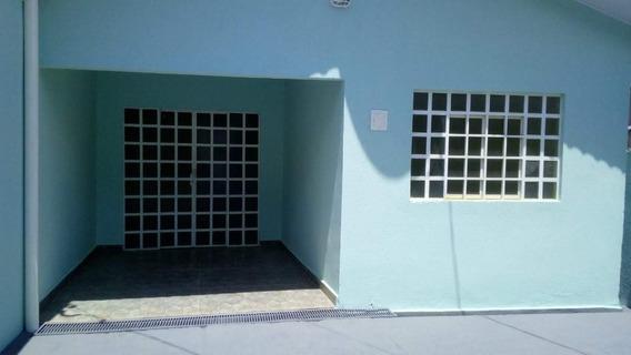 Casa 3q Desocupada Marabá Folha 10 Qd 15 Estudo Casa Sc Pr