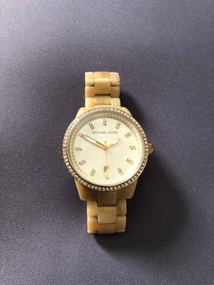 Relógio Michael Kors Mk 5255