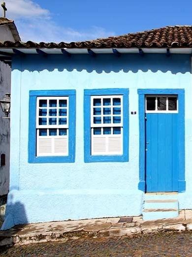 Casa No Centro De Montes Claros. Venda Direto C Proprietário