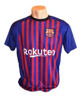 Camiseta De Times Espanhol Temporada 2019/2020 Europeu Seleções (promoção)