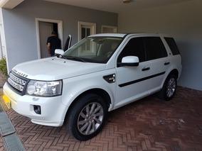 Land Rover Freelander 2 Hse I6 3.2 5p Auto 4x4