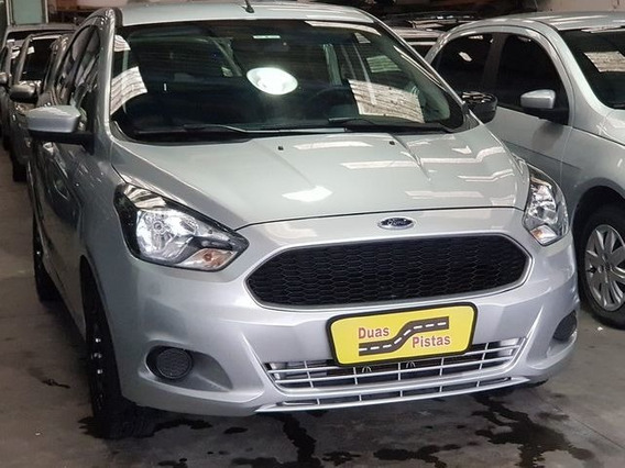 Ford Ka Se Plus 1.5, Azx9535
