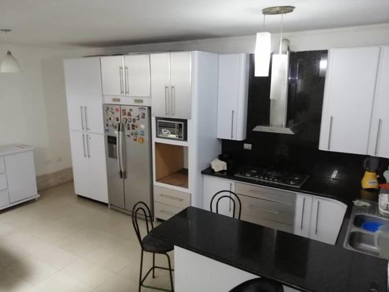 Alquiler Quinta Villa Ingenio Ii Yosmerbi Muñoz 04125078139