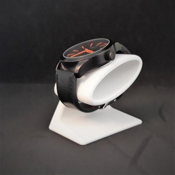 Kit 10 Stand De Exibição Relógio Pulseira Para Vitrine