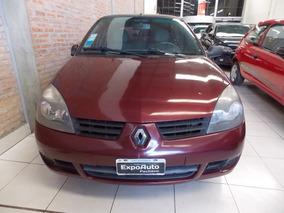 Renault Clio Expoautopacheco