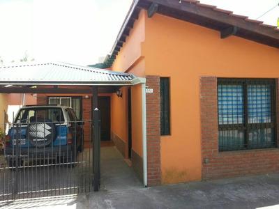 En Villa Gesell