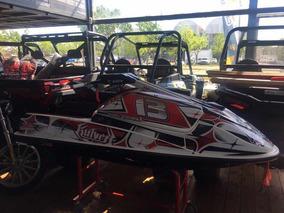 Zapata Racing 2010