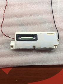 Auto Falante Tablet Dl Tp304