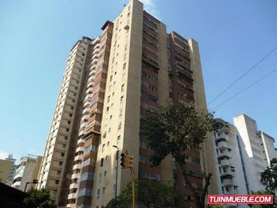 Apartamentos En Venta Av Panteon 04241875459 Cod 16-5991