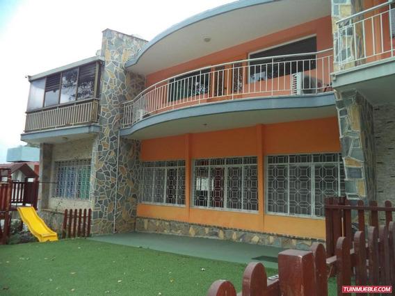Casa En Venta Colinas De Bello Monte Caracas Rent A House