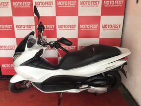 Honda Pcx 150 2014/2014