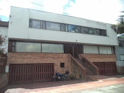 Casas En Venta Santa Ana 946-54