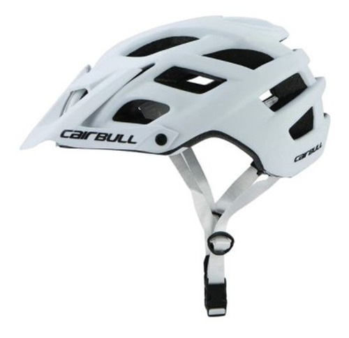 Casco Ciclismo Eps Similar Mips Unisex Cairbull Importado