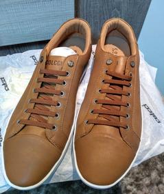 a041263f5 Sapatenis Colcci Masculino - Calçados, Roupas e Bolsas no Mercado ...