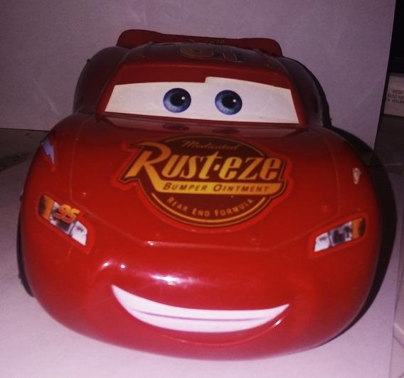 Cars Radio Control Original
