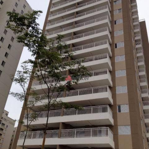 Imagem 1 de 30 de Apartamento À Venda, 88 M² Por R$ 560.000,00 - Parque Industrial - São José Dos Campos/sp - Ap0263