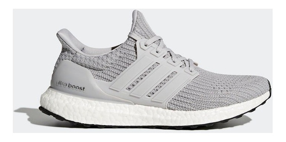 Tenis Ultraboost 100% Original