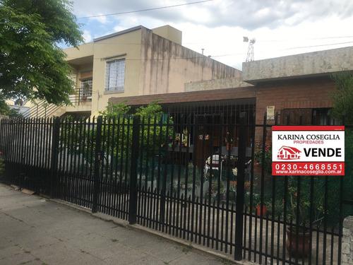 Venta De Casa En San Miguel