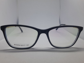 284c6832e Oculo Italy Design Ce - Óculos no Mercado Livre Brasil