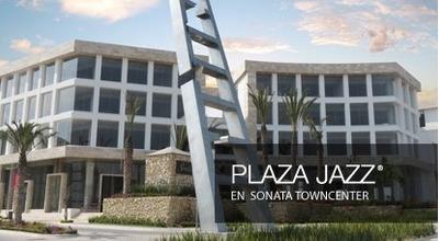 Local En Sonata Plaza Jazz