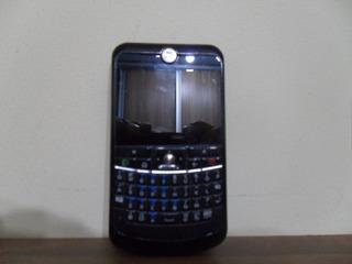 Motorola Q11 Windows Mobile 6 Wifi Gps 3mpx - Operadora Vivo