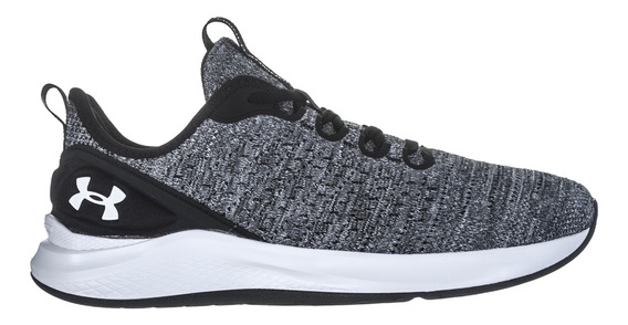 Tênis Under Armour Charged Prospect Masculino Casual