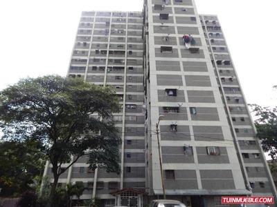 Apartamentos En Venta Ge Gg Mls #17-12042---04242326013