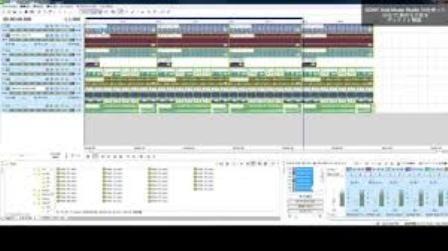 Sony Acid Pro 10+pack De Loops E Songs