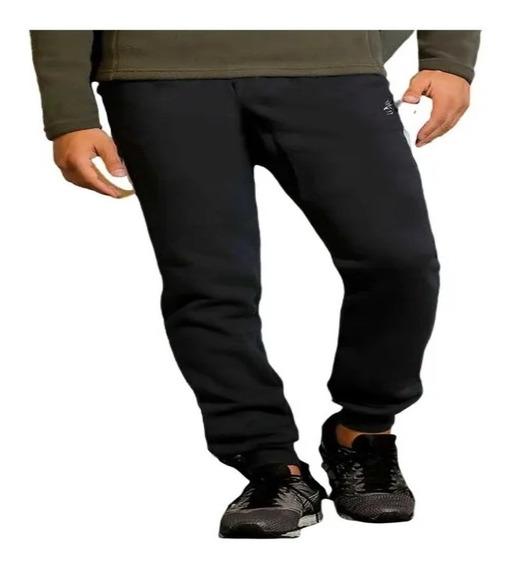 Pantalon Shedyl Babucha Algodon Frisado 30651 Locos X Vos
