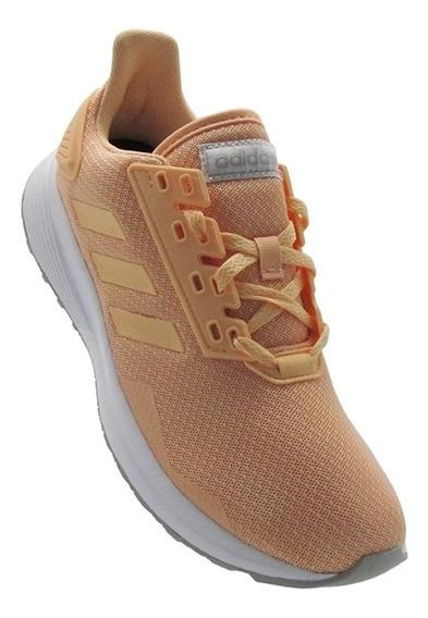 Zapatillas adidas Mujer Duramo 9 ( Ee8039 )