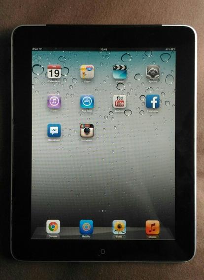 iPad 1 64gb