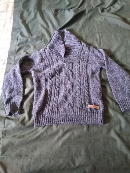 Sweater Mimo Niño