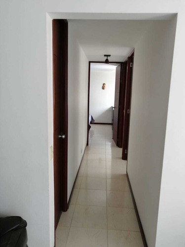 Imagen 1 de 14 de Se Arrienda O Se Vende  Apartamento En Medellin, Laureles