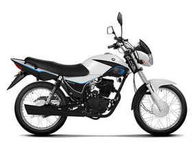 Motomel S3 Cg 150 Rt 2018 0km Ap Motos