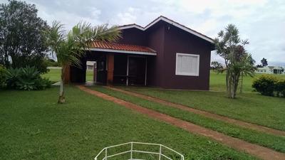 Oportunidade - Casa Terras Santa Christina Arandu