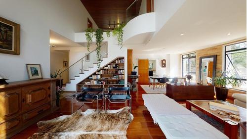 Apartamento - Ap07135 - 68561756