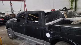 Dodge Ram 2011 Solo Para Desarme Importada Por Piezas