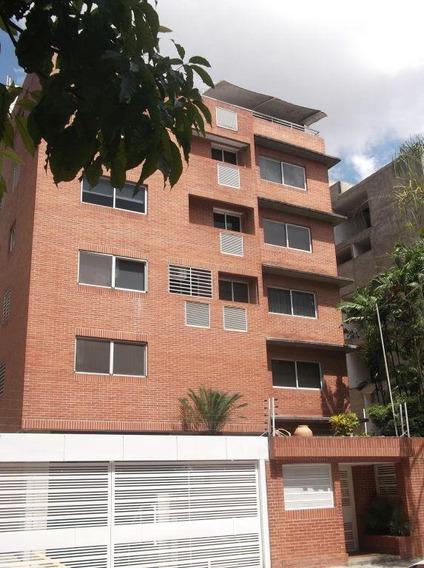 Apartamento+venta+los Naranjos De Las Mercedes .19-8387.***