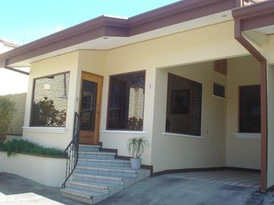 Alquilo Apartamentos San Jose-escazu-san Rafael