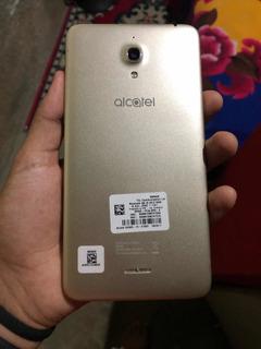 Celular Alcatel 6 Polegadas
