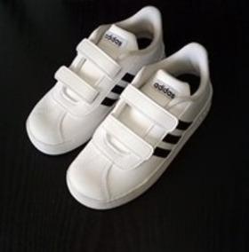 Zapatos adidas Para Niño Originales