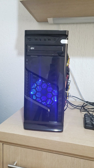 Computador Gamer Core I7
