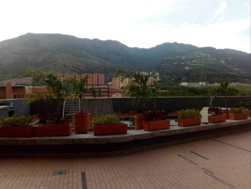 Imagen 1 de 6 de Se Arrienda Apartamento En Unidad Ceiba Del Norte, En Bello