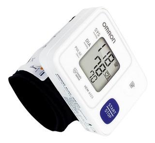 Tensiometro Omron Hem-6123 Digital Sensor De Posicion