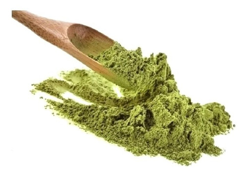 Te Verde Matcha Molido X 100 Gr.