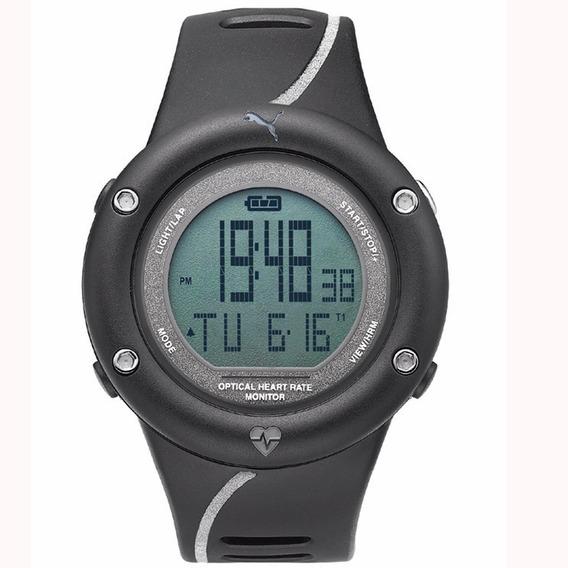 Reloj Puma Optical Cardiac 911291002 Hombre