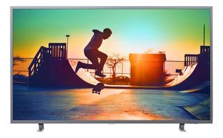 "Smart TV Philips 6000 Series 65PUG6703/77 LED 4K 65"""